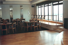 Airport Function Rooms